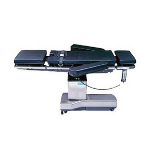 Steris AMSCO 3085 SP Surgical Table Rental
