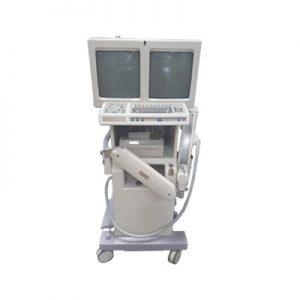 GE OEC 6800 C-Arm Rental