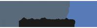 Rentals MD Logo