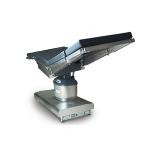 Steris Amsco 4085 Surgical Table Rental