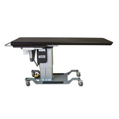 Oakworks CFPM400 C-Arm Table Rental