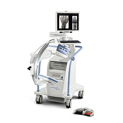 Hologic Insight FD C-Arm Rental