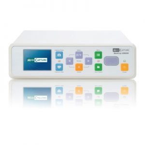 MediCap USB200 Rental