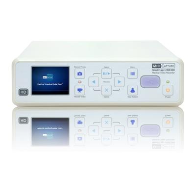 Medicap USB300 Rental