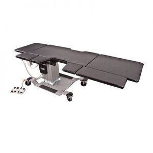 Oakworks CFLU401 Lithotripsy-Urology Table Rental