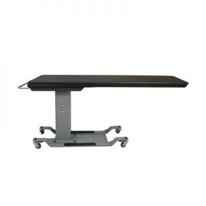 Oakworks CFPMFXH C-Arm Table Rental