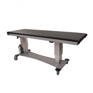 Oakworks DTPM300 C-Arm Table Rental