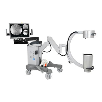 Orthoscan HD Mini C-Arm Rental