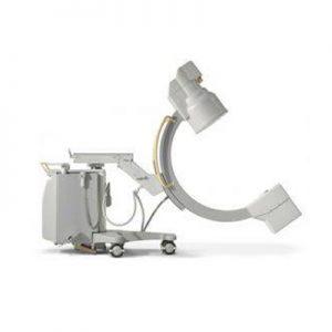 Philips BV Endura C-Arm Rental