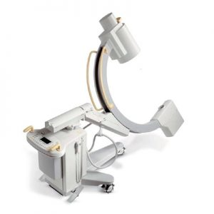 Philips BV Libra C-Arm Rental