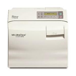 Ritter Midmark M9 Ultraclave Rental