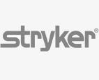 Stryker Stretcher Rentals