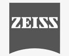 Zeiss Microscope Rentals