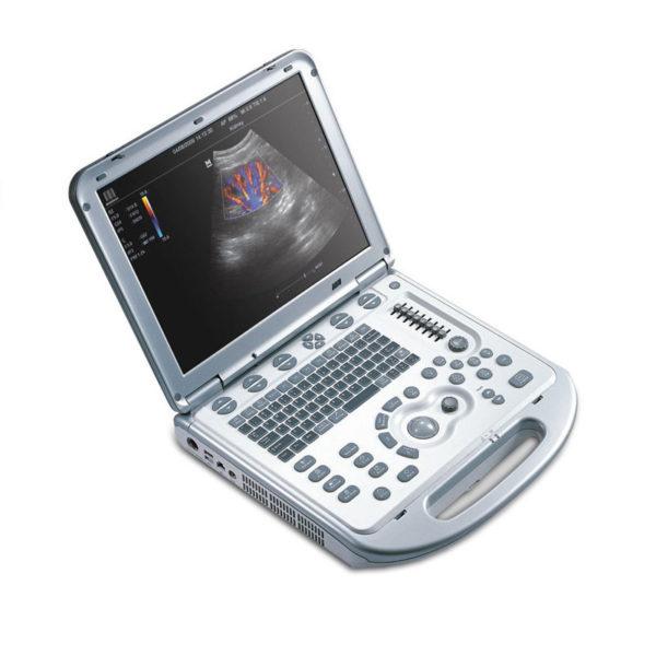 Mindray M7 Ultrasound Rental