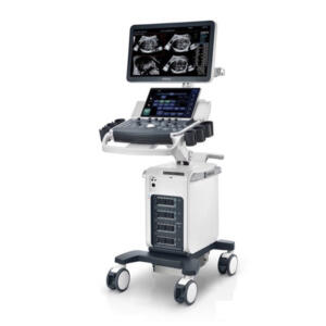 Mindray DC70 Ultrasound Rental