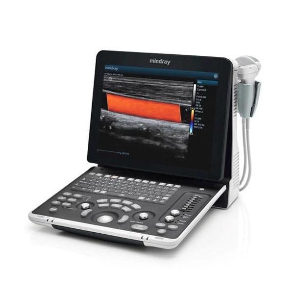 Mindray Z60 Ultrasound Rental