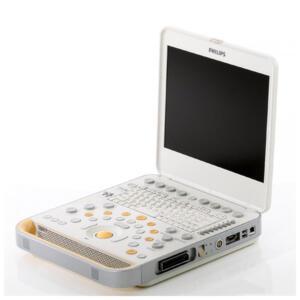 Philips CX50 Ultrasound Rental